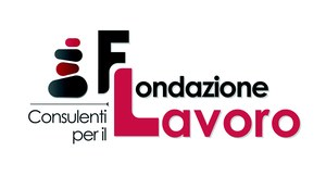 logo Fondazione lavoro.jpg
