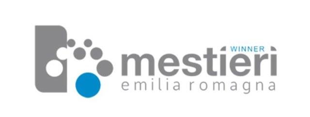 Logo_Winner_mestieri.jpg