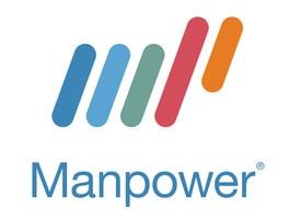 manpower 2 .jpg