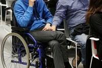 """Disabilità, conclusa la 3^ Conferenza regionale. Bianchi: """"Lavorare insieme per garantire i diritti di tutti è un segno di civiltà"""""""