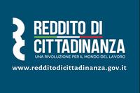Online il sito del Ministero sul Reddito di cittadinanza