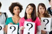 Garanzia Giovani. Proroga dei termini per usufruire dell'incentivo occupazione NEET
