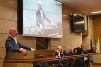 Il presidente della Regione Bonaccini e l'assessore Bianchi incontrano Centri per l'impiego e navigator