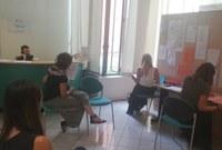 Occupazione. L'Emilia-Romagna in prima fila per garantire servizi per il lavoro personalizzati