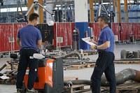 Pubblicato il nuovo rapporto annuale del mercato del lavoro in Emilia-Romagna