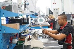 Online il report di sintesi su occupazione e disoccupazione in Emilia-Romagna, relativo al 1° trimestre 2019