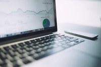 Online report sulle retribuzioni del lavoro dipendente, parasubordinato e occasionale in Emilia-Romagna