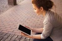 Lavoro per te: nuovo servizio di incontro domanda-offerta di lavoro