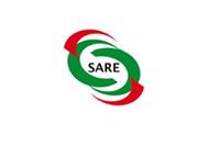 Nuove funzionalità per il SARE, lo strumento per compilazione e invio delle comunicazioni obbligatorie